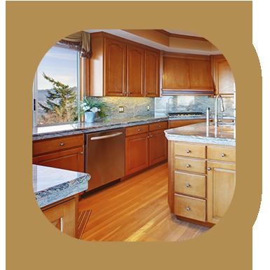 Kahler Construction Handyman Services Guarantee
