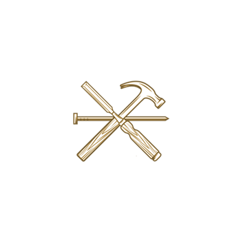 Kahler Construction Handyman Services Logo